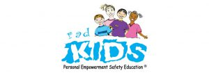 Murfreesboro, TN  - radKIDS® National Certification & Licensing @ Murfreesboro Police Department -- $495
