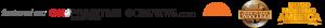 Silsbee, TX  - radKIDS® National Certification & Licensing @ Friends of radKIDS Southeast Texas-- $495