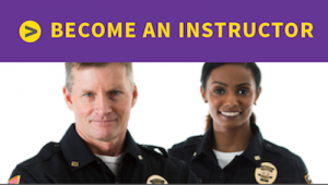 Arlington, MA - radKIDS® National Certification & Licensing @ Arlington Police Department -- $495
